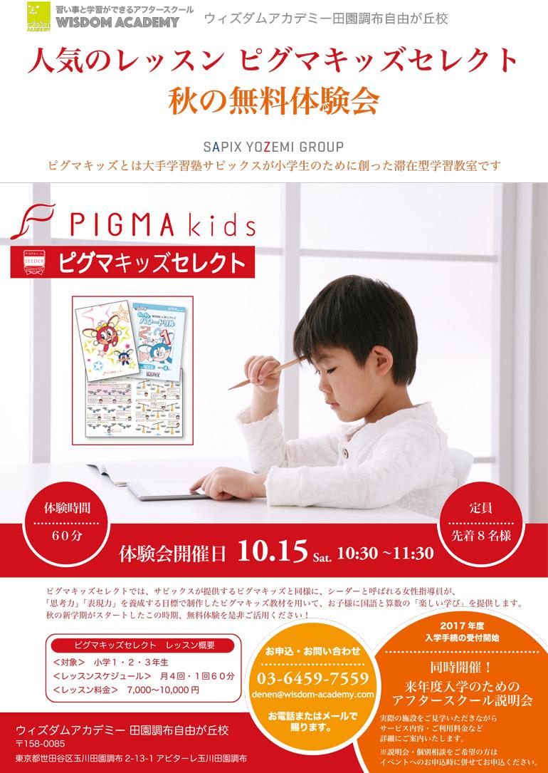 img_top_lesson_exp_pigma20161015_jiyugaoka