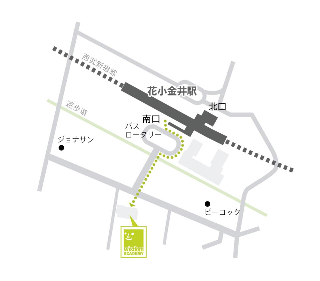 画像に alt 属性が指定されていません。ファイル名: kodaira-map-1024x900.png