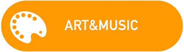 アート&音楽