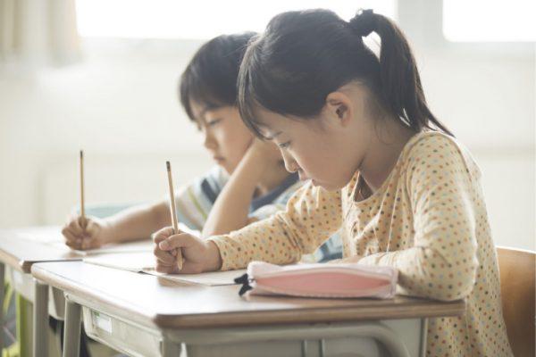 民間学童保育とは?公立との違い・メリットとデメリットを解説!