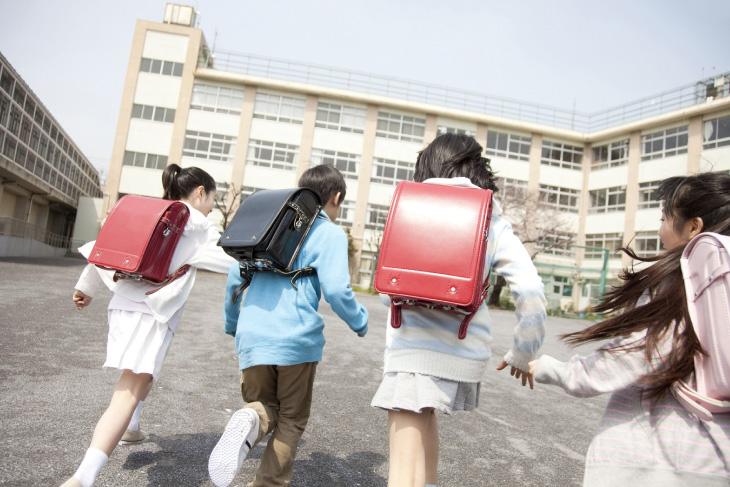 民間学童と公立学童の違い!民間児童を利用するメリットとは?