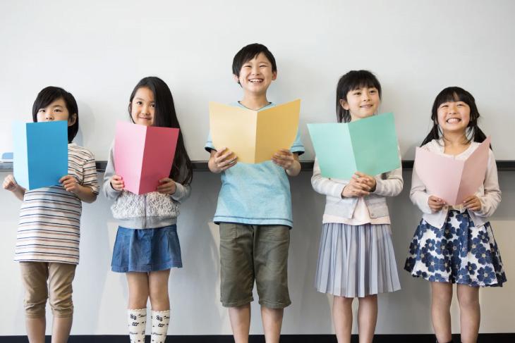 学童と習い事は両立できる?民間学童でできる勉強・稽古の例も紹介!