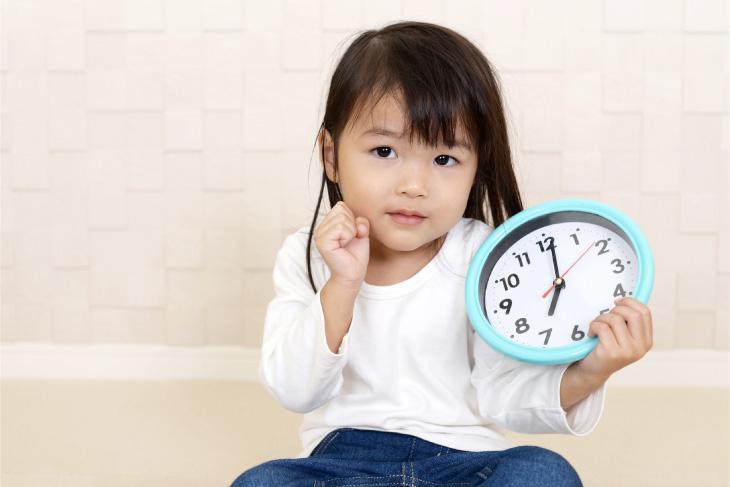 学童保育は何時まで?学童保育の預かり時間を丁寧に解説