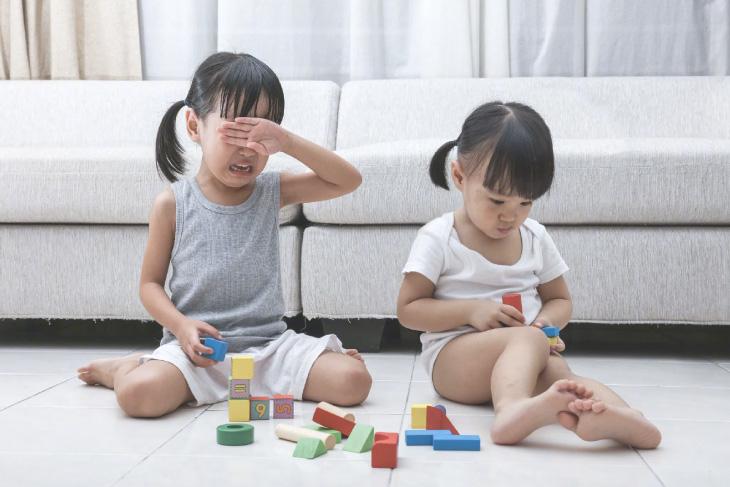 学童で起きうるトラブルの例|保護者の対処法4つも